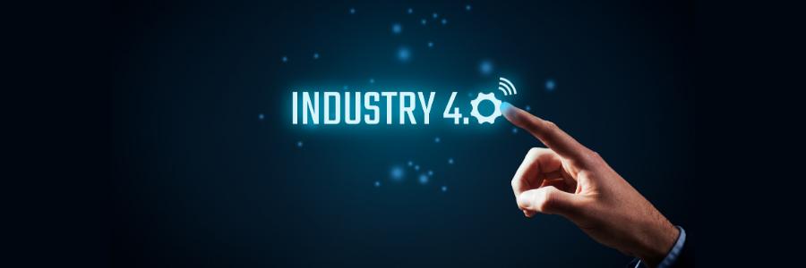 Industria 4.0 - ARTES 4.0