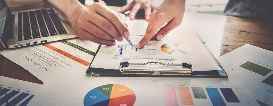 Finanza agevolata - ARTES 4.0