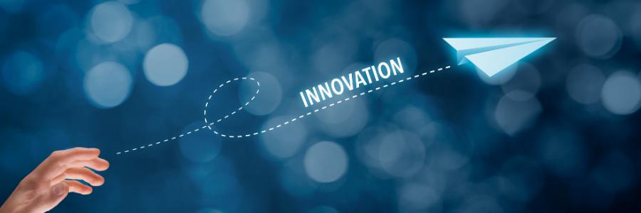 Innovazione - ARTES 4.0