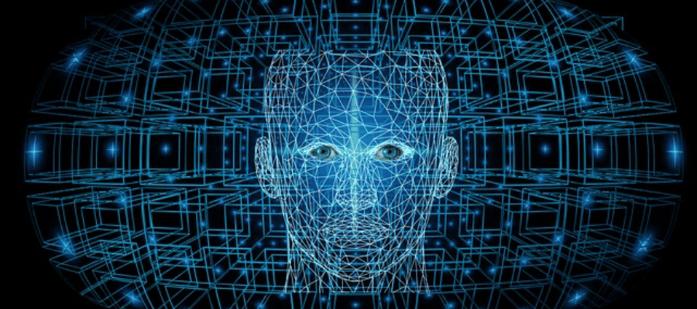 Intelligenza artificiale - ARTES 4.0