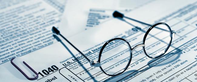 Agevolazioni fiscali - ARTES 4.0