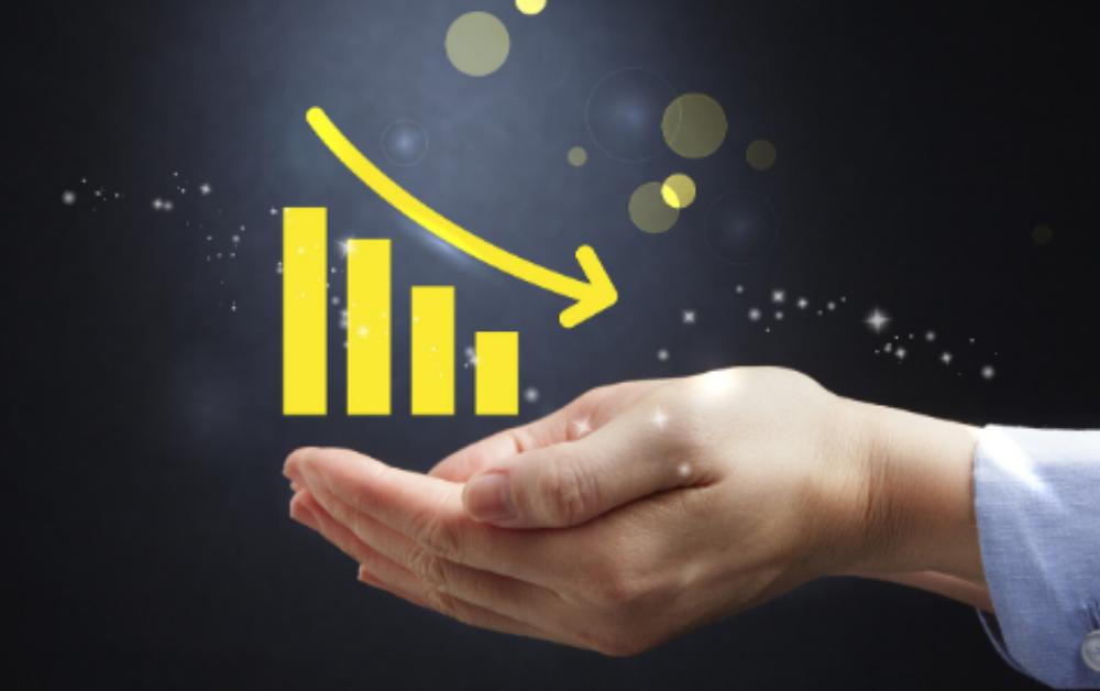 Quanto (non) costa fare innovazione per le aziende?