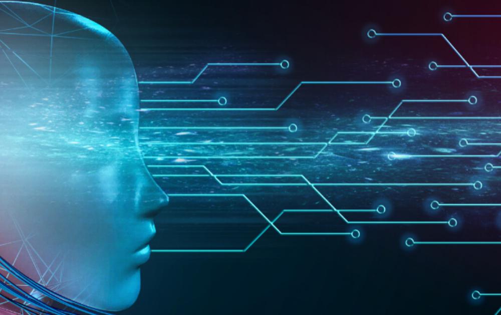 Intelligenza artificiale: le più moderne tecnologie vocali a servizio degli ipovedenti