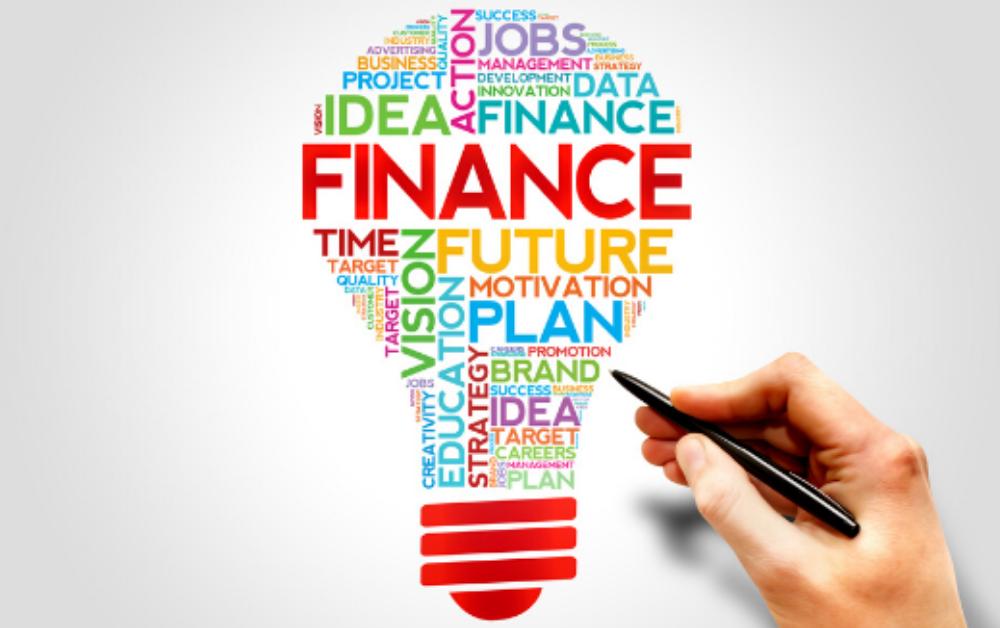 Come accedere alla finanza agevolata se sei un'azienda che innova?