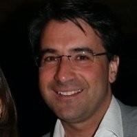 Fabrizio Giacomelli
