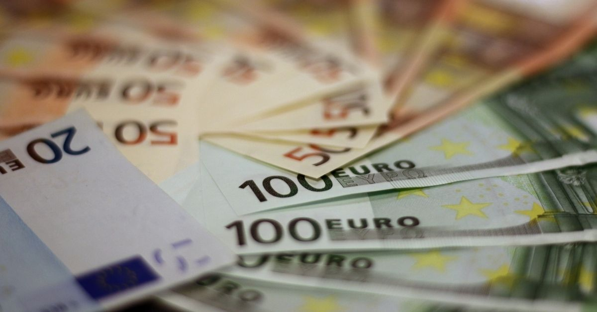 Finanziabilità 4.0: Focus Mezzogiorno