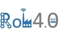 Come valutare la creazione di valore in industria 4.0? Modello ROI 4.0