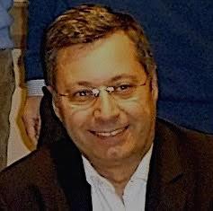 Lino Cinquini