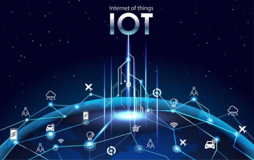 La digitalizzazione e l'IoT: strumenti fondamentali per organizzarsi e ripartire più forti di prima. Intervista a Stefano Linari, Alleantia