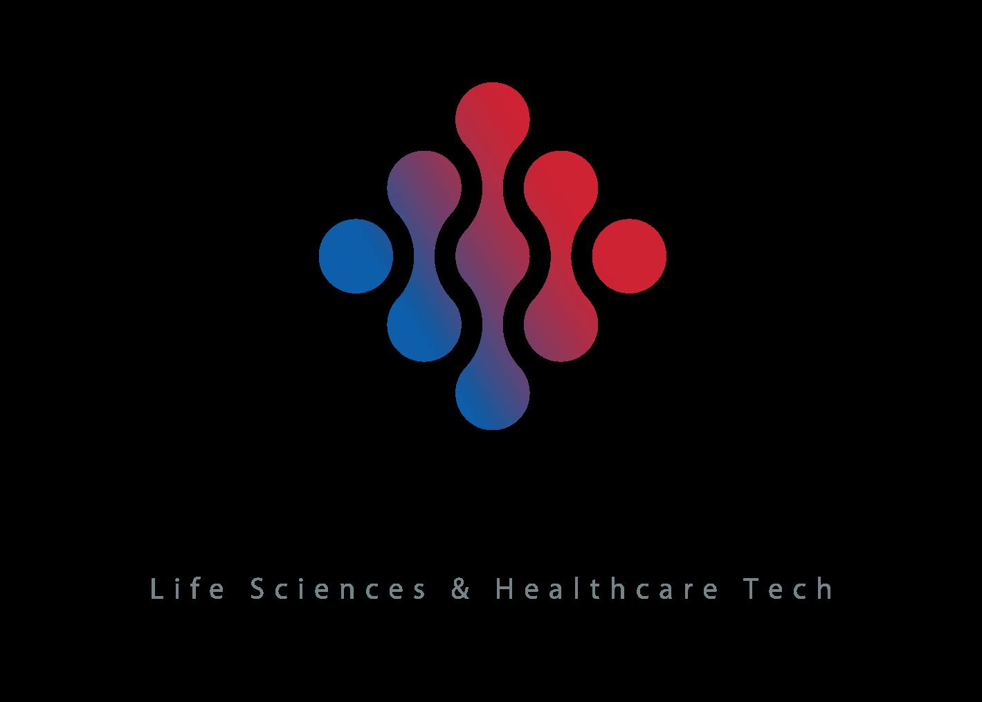 ISAAC: nasce in ARTES 4.0 il punto di riferimento per l'innovazione tecnologica in sanità 4.0