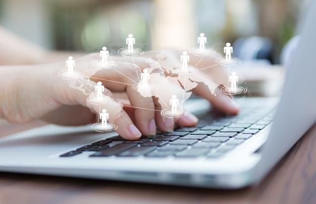 """Webinar """"La Realtà Virtuale per favorire la collaborazione tra i team di lavoro"""" organizzato da ESI Group"""